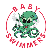 Baby Swimmers UK and Swimmers Academy - baby swimming